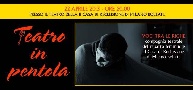 cartolina teatro in pentola_Pagina_1