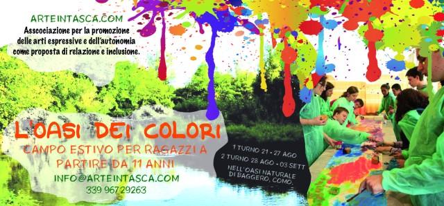 banner-oasi-colori copia