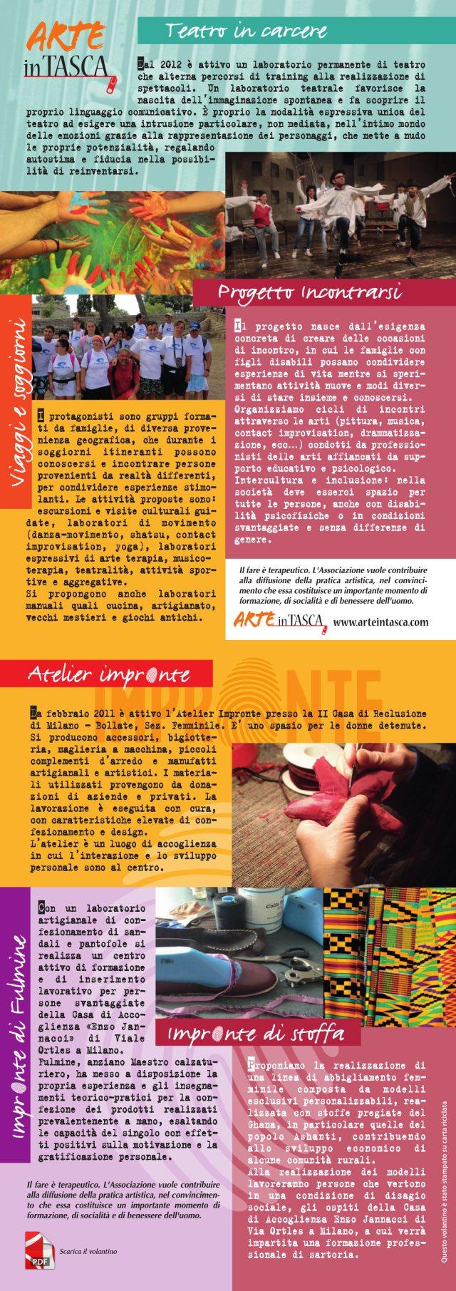 immagine-brochure